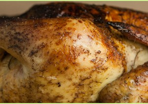 Autumn-Spiced-Whole-Chicken
