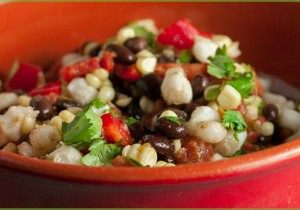 Fresh-Mexican-Corn-SaladIMG_7827
