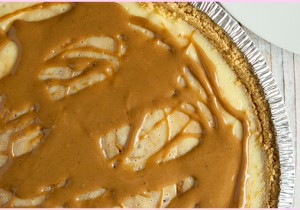 Swirled-Cookie-Butter-Cheesecake_1