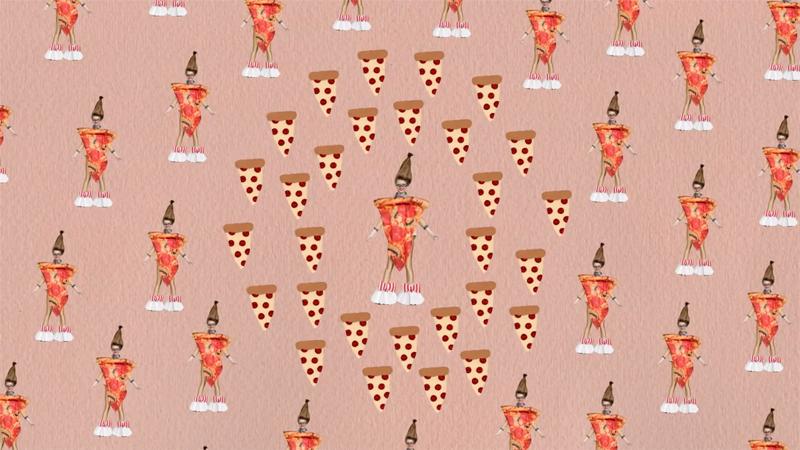 thepizzamachine