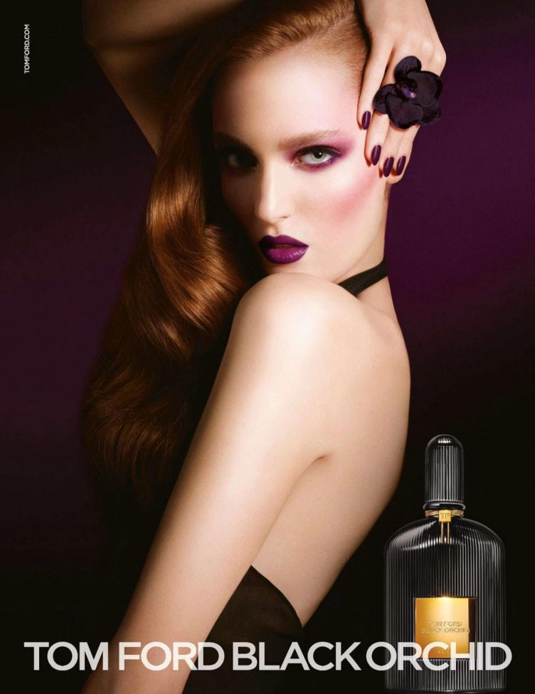 Tom-Ford-Black-Orchid-Fragrance-Zuzanna-Bijoch-752-x-974