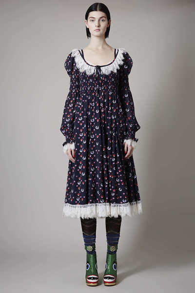topshop-navy-blue-eye-lip-low-cut-long-dress-by-meadham-kirchhoff-product-2-15144708-513795210_large_flex