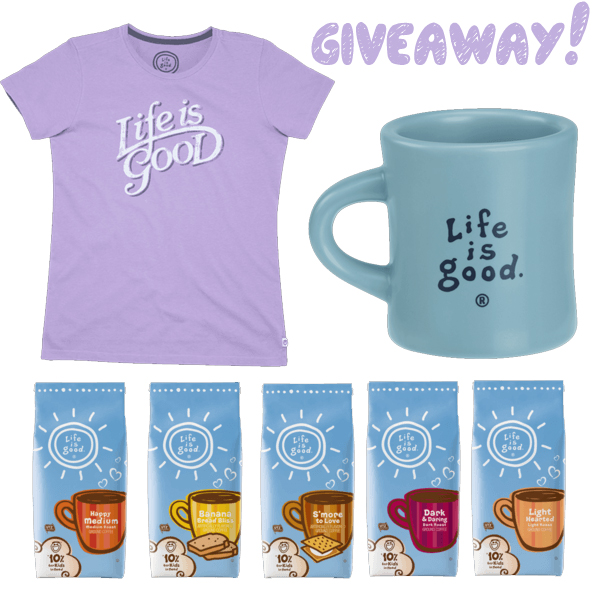 Life-is-Good-Giveaway