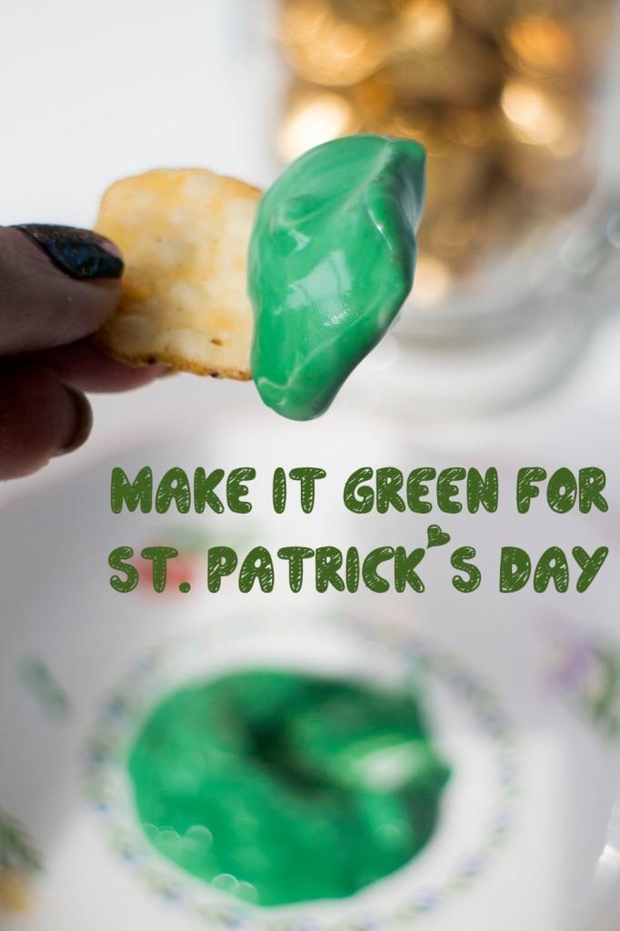St-Patricks-Duane-Reade_4
