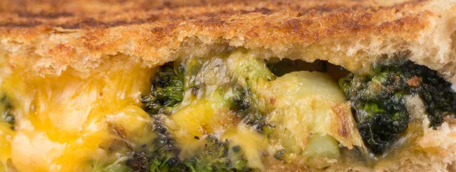 Broccoli-Grilled-Cheese-Sandwich_3