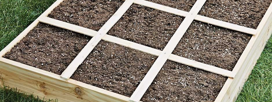 Square-Foot-Gardening-With-Kids